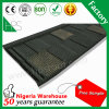 Stone Chip Step Tiles/Metal Building Material Stone Coates Roofing Sheet
