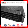 Bac Cooling Tower Cross Flow PVC Fills / Filling / Packing / Infill / Padding