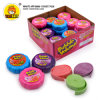 Europe Standard 56g Bubble Gum Roll with High Quality