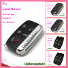 Remote Key for Auto Land Rover Discoverer 3 with 3 Button 433MHz ID7941 Key Blade Hu101 2004-2007