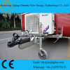 New Year Promotion Concession Trailer Dealers with Lower Price
