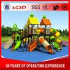 Professional Park Soft Playground, Comfortable Playground Sets