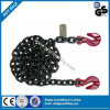G70 Lifting Chain Sling with Hook Assembly