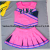 2017 Cheerleading Uniforms, Cheerleader Costumes