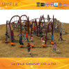 Physical Exercise Outdoor Playground Equipment (RP-20201)