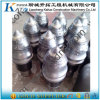 High Quality Round Shank Cutter Bits Mining Teeth (B47K-19, B47K-22, 3050-19, 3050-22)