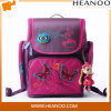 High Quality Primary EVA Folding School Student Bag for Kid