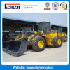 Zl50g Wheel Loader for Sale