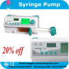18 Months Warranty Ce FDA Approved Portable Syringe Pump Hospital Clinic with Good Quality Injection Pump -Candice