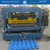 Roof Tile Rolling Machine on Sale