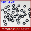 Hot Sale NBR Rubber Sealing Products O-Ring 10*5*2.5