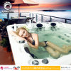 Luxury 6 Peson SPA with Lover Lounges (S600)