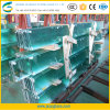 Building Glass Manufacture Ultra Thickness Safety Tempered Glass
