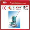 Electric Core Drilling Machine (ZX-50)