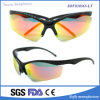 Popular Fashion Sunglasses OEM Customized Black Frame Protective Sunglasses