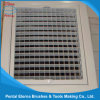 High Quality ABS Plastic Return Air Grille