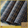 Hot Sale Textile Bonded with EVA PU Synthetic Leather
