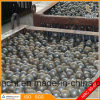 High Chrome Cast Grinding Balls 60mm