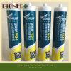 Silicone Sealant, Fast Curing Anti Fungal Silicone Sealant