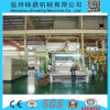 2.4m PP Non Woven Production Line Machinery Price
