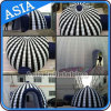 New Popular Event Party Wedding Inflatable Dome