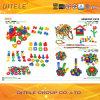 Children's Plastic Desktop Toy (SL-051/SL-052)