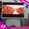 P6 Outdoor Full Color Video Display LED Wall
