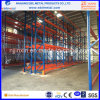 Anti-Static Plastic Coating Selective Racking (EBIL-TPHJ)
