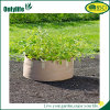 Onlylife Convenient Customized Garden Fabric Grow Bag