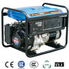 House Gasoline Power Generating Set