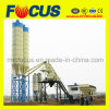 Best Sale 75 Cbm Hzs Concrete Mixing Plant