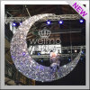 Event Decoration Designs of Stage Decorations