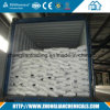Industrial Grade Caustic Soda Flake 98.5% in 25kg Bag