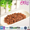 Odog Homestyle Tuna in Fish Shape for Cat Foods