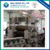 Three-Roller Hot Rolling Mill