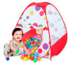 Hot Sale Foldable Children Play Tent