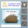for Brazing Coating&Ceramic Raw Materials Tantalum Carbide