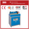 Hot Sell Box Gluing Machine