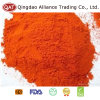 Competitive Price Red Chili Powder