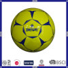 Cheap Promotional Inflatable Size 5 Soccer Ball