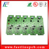 SMT PCBA Circuit Board for Decoder