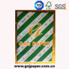 21 Century Brand Greaseproof Paper for Oil Food Wrapping