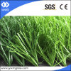 Monofliament Synthetise Grass for Sports Field