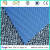 High Strong PVC Laminated 1200d Stiff Fabric in 100% Polyester