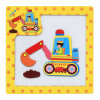Wholesale Children DIY Magnetic Puzzle Promotion Gift Stickers