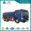 Sinotruk HOWO 6X4 Sanitation Water Spray Truck 15cbm
