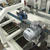 Pre-Folder & Lock Bottom Automatic Folder Gluer (GDHH-800/GDHH-900 Exported Model)