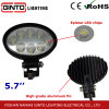 24W 6inch Epistar LED Work Light for Truck ATV, SUV, Crane