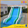 Hot Sale Funny Christmas Inflatable Slide for Adults (AQ1157)