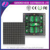 P16 Outdoor Full Color LED Module